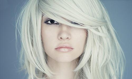Hair Straightening Aylesbury