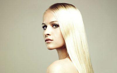 7 ways to keep long hair healthy