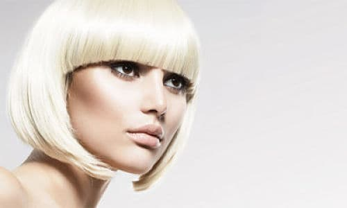 Hairdresser Milton Keynes