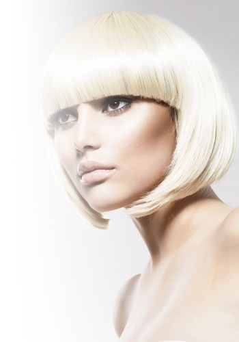 Hairdressing jobs in Aylesbury